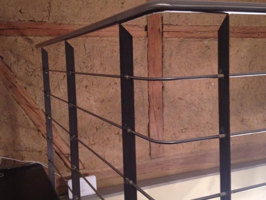 steinitzwerke schwei er bautzen. Black Bedroom Furniture Sets. Home Design Ideas